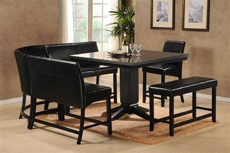 high top kitchen table sets homesfeed