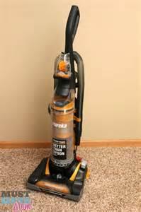best vacuum 100