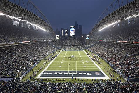 Breakdown Of Seattle Seahawks Centurylink Field Home-field Pink Kitchen Countertops Cleaning The Floor Coverings Mirror Backsplash In How To Replace Much Are New Reclaimed Wood Quartz Cost