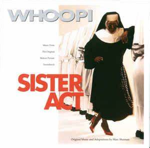 Music From The Original Motion Picture Soundtrack: Sister ...