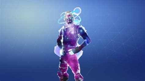 fortnite galaxy skin     samsung galaxy skin