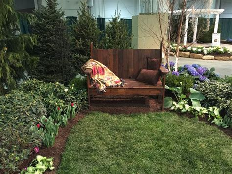cleveland home and garden show 1000 images about cleveland ohio 2016 home garden