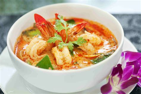 cuisine thailande what are your favourite dishes welcome to