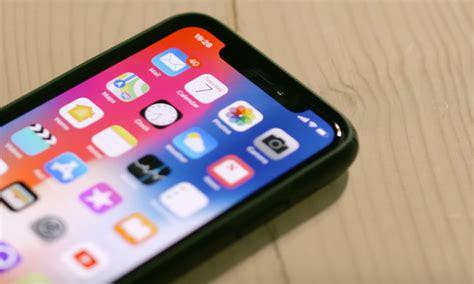 comment reparer les problemes de mise jour iphone