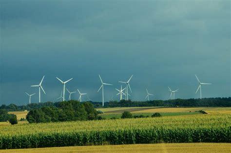 Альтернативная энергетика как бизнес есть ли перспективы?