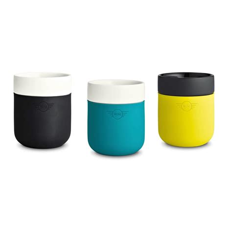 color cup shopminiusa mini color block cup