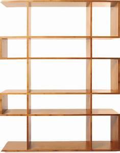 Etagre Mini Zen Meuble Design