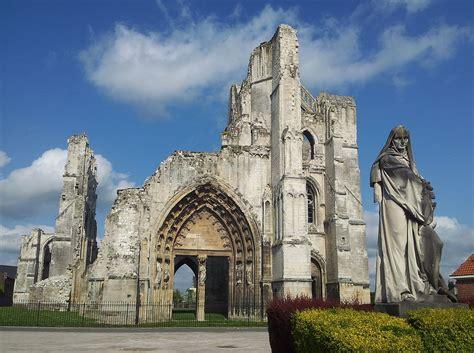 abbazia  san bertino wikipedia