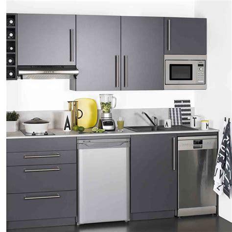 meuble cuisine darty meuble gain de place cuisine cuisine ikea beige mat