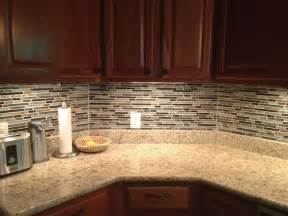 home depot backsplash kitchen image result for http handymanconnection uploadedimages regions tx