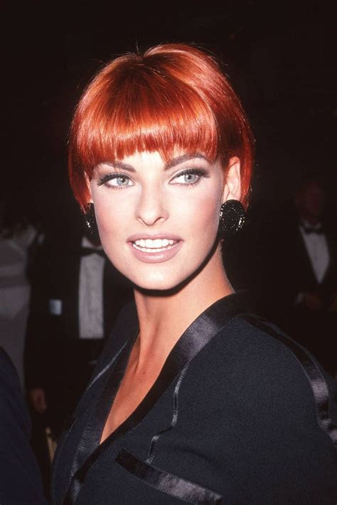foto de The Most Dramatic Celebrity Hair Transformations From The