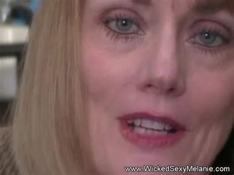 Amateur Gilf Wants Rough Sex Free Wicked Sexy Melanie