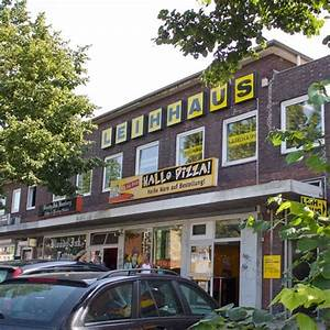 Hamburg Bramfeld : leihhaus in hamburg bramfeld ~ Eleganceandgraceweddings.com Haus und Dekorationen