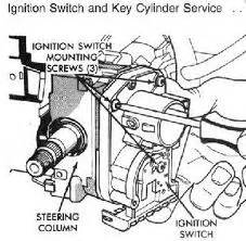 car ignition switches replacement in charlotte locksmith With 2003 dodge ram steering column wiring diagram also 2001 dodge ram 1500