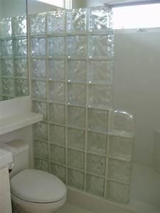 24, Amazing, Antique, Bathroom, Floor, Tile, Pictures, And, Ideas, 2020