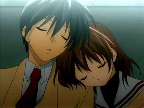 anime netflix terbaik 138 best clannad images on