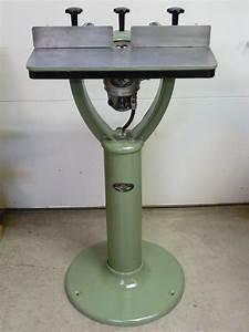 Photo Index - Unit Electric Tool Co   Inc