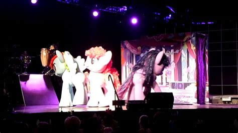 mlp stage show clip youtube