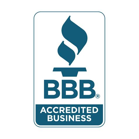 corporation bureau better business bureau