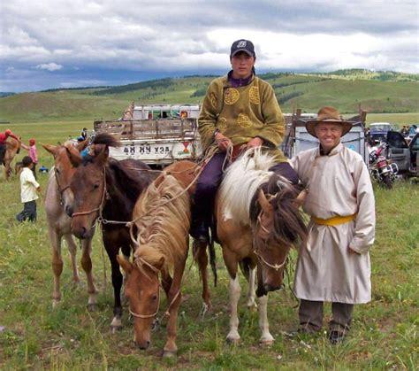 bill rafoss mongolia   change electoral system