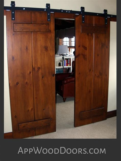 custom wood sliding bi folding doors appwooddoors