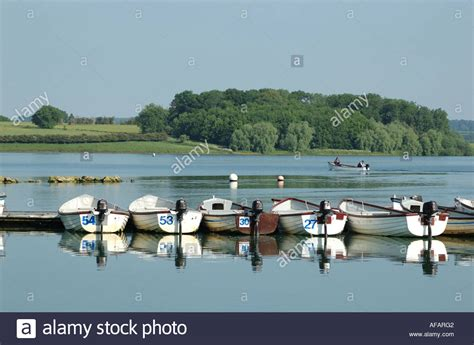 Sailing Boat Hire Southton by Anglian Water Reservoir Stock Photos Anglian Water