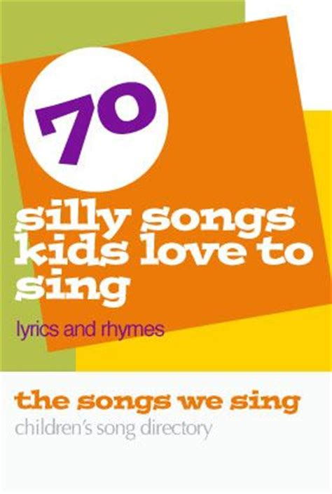 17 best ideas about camp songs on camping 725 | c149a8b45f8a6b31816ac1f454311eb8