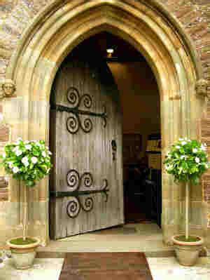 church of the open door united to follow jesus church of the open door