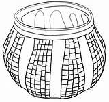 Burnish Utep sketch template