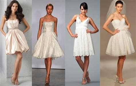 White Rose Weddings, Celebrations & Events