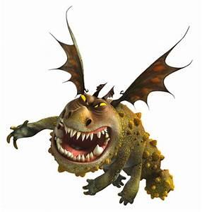Dragons Drachen Namen : drachenz hmen leicht gemacht drachen wiki ~ Watch28wear.com Haus und Dekorationen