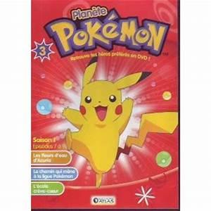 Pokemon Saison 19 Episode 1 : pokemon saison 3 pas cher comparer les prix avec ~ Dailycaller-alerts.com Idées de Décoration