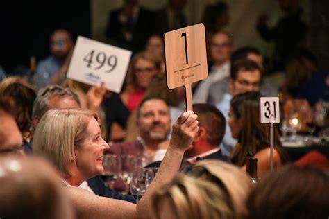 wine washington go barrel auction private state