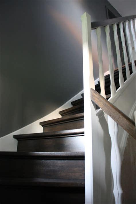 deco cage escalier interieur d 233 coration et architecture d int 233 rieur cage d escaliers lasure et peinture cage d escalier