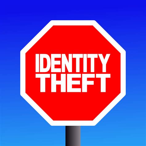 Id Theft & Monitoring. Doctorate Health Administration. Anoka Technical College Nursing Schools In Fl. Shopper Marketing Definition Woo Woo Drink. Online Physics College Course. Does Caffeine Help Headaches. Commission Advance For Real Estate Agents. Clark Regional Hospital Flash Drive Suppliers. How To Start Your Own Tutoring Business