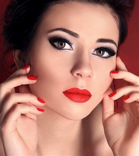 makeup    face perfectly