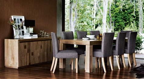 Country Style Living Room Chairs by Domayne S Australian Made Furniture Of Beauty Rich And
