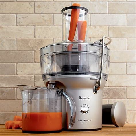 juicer carrot carrots beets juicers