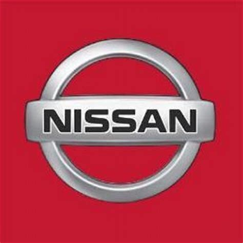 nissan innovation that excites logo nissan innovation that excites logo image 360