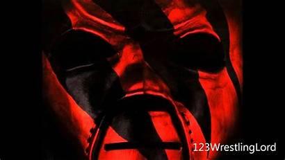 Kane Mask Wallpapers Wwe 1998 Desktop Masked