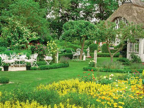 Mein Kleiner Garten Dekoration Und Kreatives by Gartenr 228 Ume Gartengestaltung Dekoration Gartenpraxis