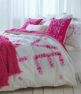 Ikea De Bettwäsche : zuhause bei ikea snyggis ~ Sanjose-hotels-ca.com Haus und Dekorationen
