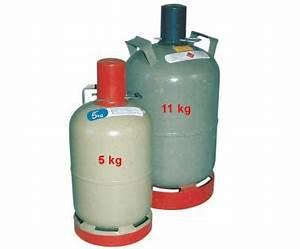 Gewicht 11 Kg Gasflasche : gasflasche propan gastechnik gaskocher gasflasche ~ Jslefanu.com Haus und Dekorationen