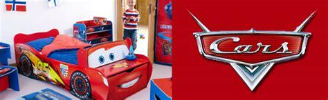 decoration chambre garcon cars deco chambre garcon cars disney