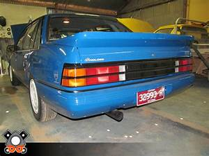 Class Auto Vl : 1984 holden vk comm cars for sale pride and joy ~ Gottalentnigeria.com Avis de Voitures
