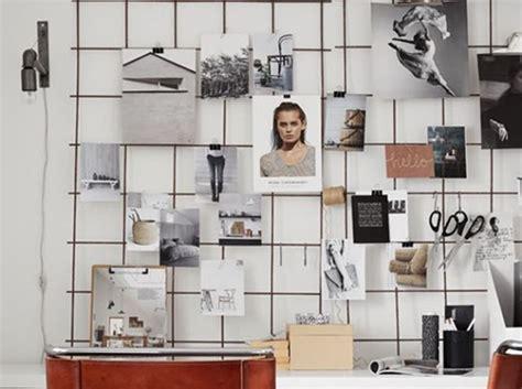 chambre location lyon les 25 meilleures idées concernant accrocher des photos