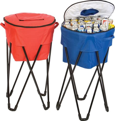 tub cooler with stand insulated tub cooler on stand gift ideas