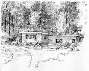 Cleveland Landscape Design Services By H U0026m Landscaping
