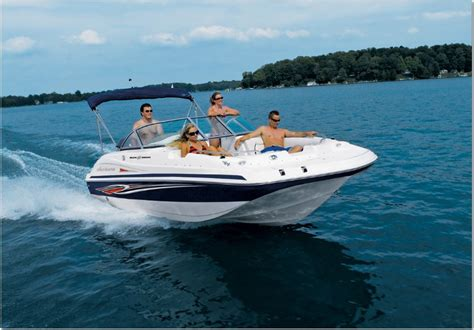 Freedom Boat Club by Freedom Boat Club Visit Jacksonville Official Travel