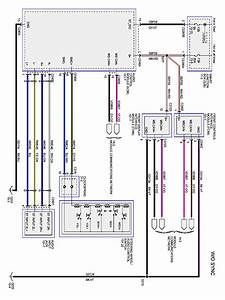 2001 Ford Escape Wiring Diagram Pdf